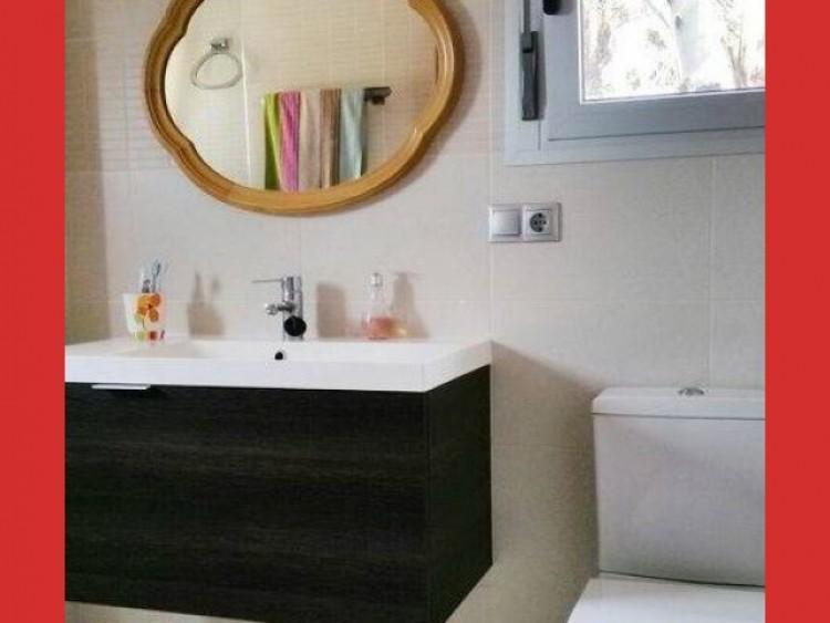 3 Bed  Flat / Apartment for Sale, Playa Paraiso, Tenerife - CS-05 10