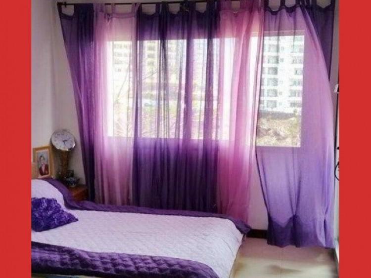 3 Bed  Flat / Apartment for Sale, Playa Paraiso, Tenerife - CS-05 11