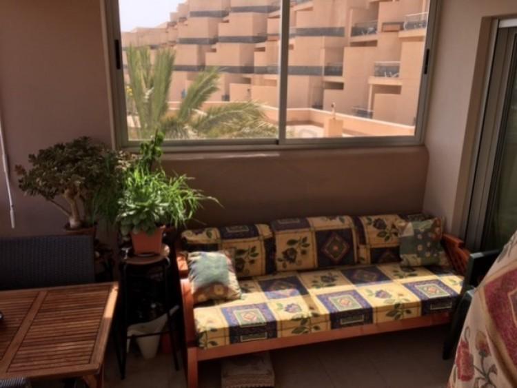 3 Bed  Flat / Apartment for Sale, Playa Paraiso, Tenerife - CS-05 5