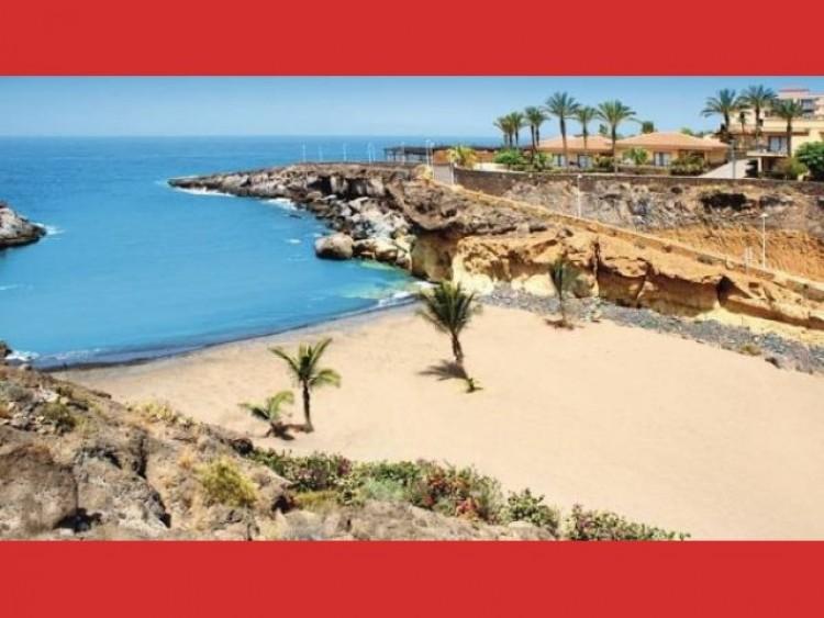 3 Bed  Flat / Apartment for Sale, Playa Paraiso, Tenerife - CS-05 7
