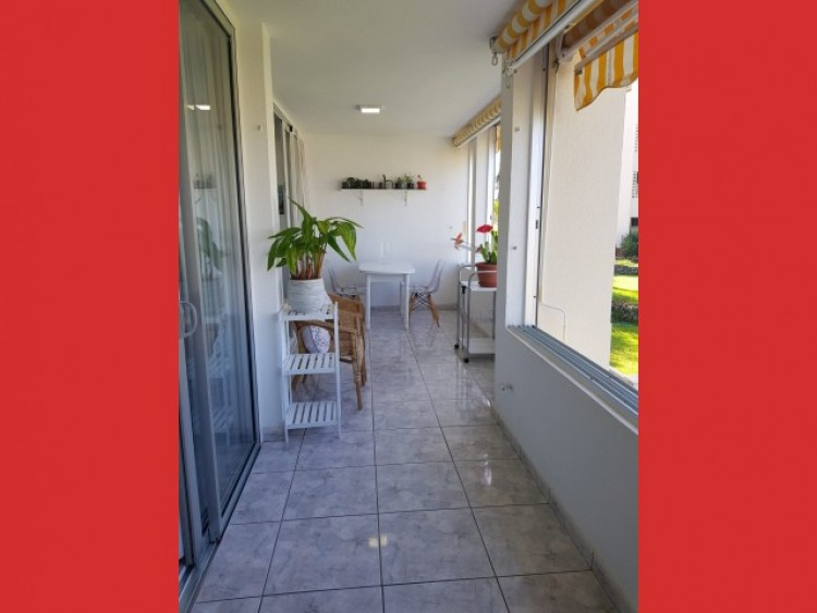 2 Bed  Flat / Apartment for Sale, Callao Salvaje, Tenerife - CS-18 10