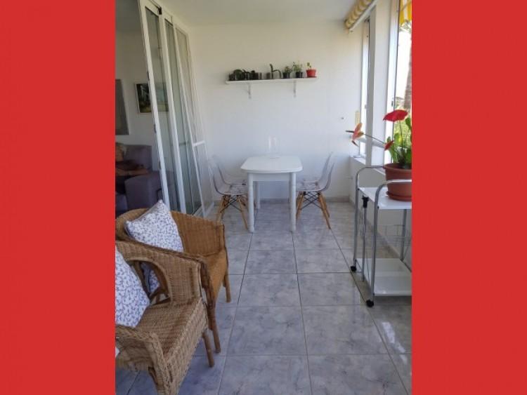 2 Bed  Flat / Apartment for Sale, Callao Salvaje, Tenerife - CS-18 11