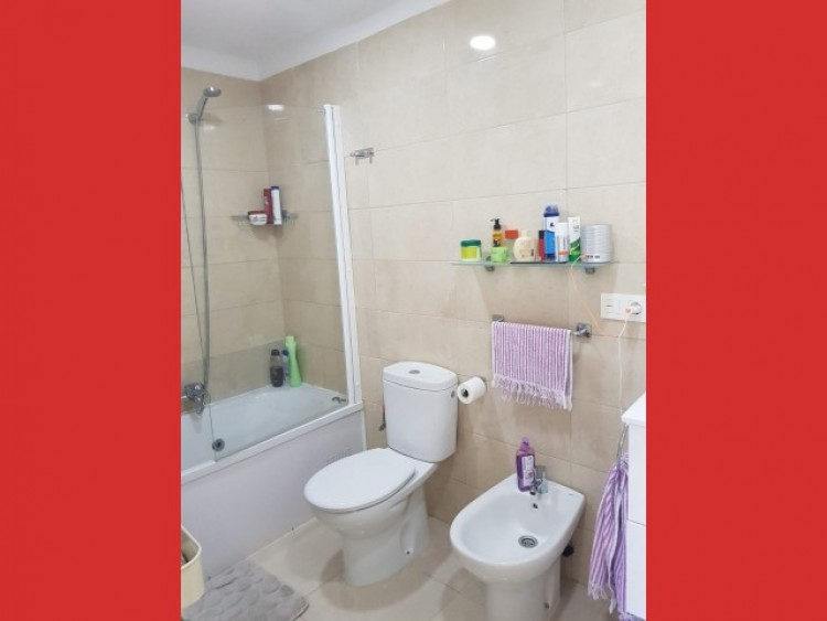2 Bed  Flat / Apartment for Sale, Callao Salvaje, Tenerife - CS-18 13