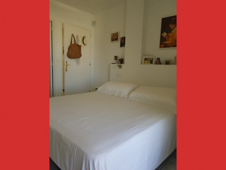 2 Bed  Flat / Apartment for Sale, Callao Salvaje, Tenerife - CS-18 15