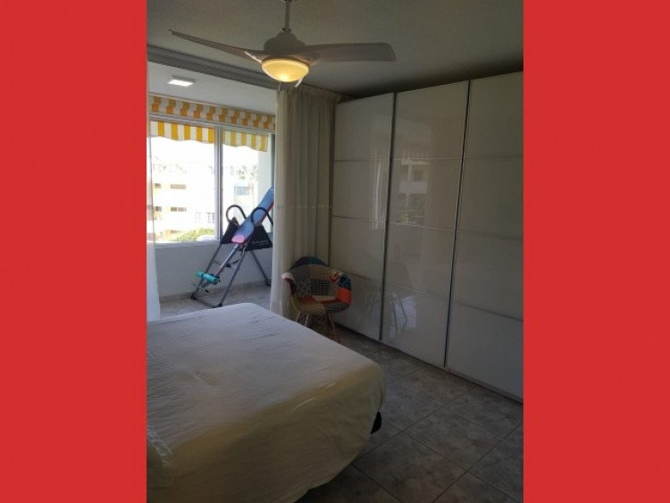 2 Bed  Flat / Apartment for Sale, Callao Salvaje, Tenerife - CS-18 17