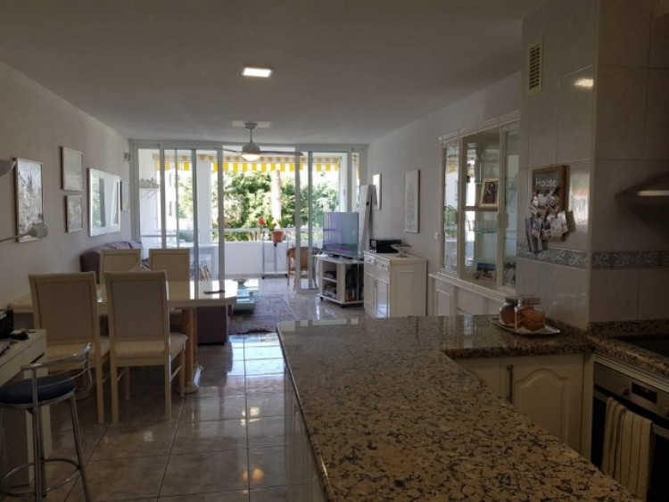 2 Bed  Flat / Apartment for Sale, Callao Salvaje, Tenerife - CS-18 2