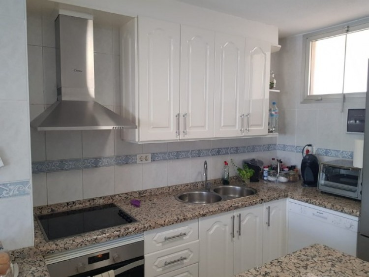 2 Bed  Flat / Apartment for Sale, Callao Salvaje, Tenerife - CS-18 8