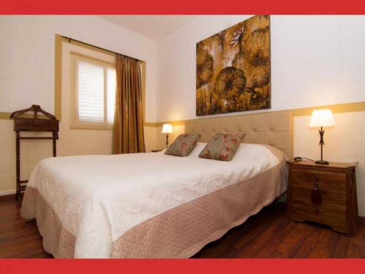 3 Bed  Villa/House for Sale, Los Menores, Tenerife - CS-34 10