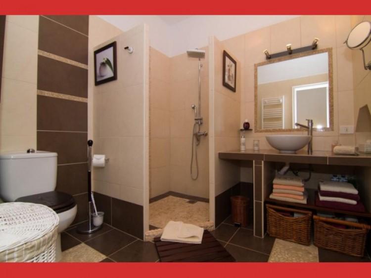 3 Bed  Villa/House for Sale, Los Menores, Tenerife - CS-34 11