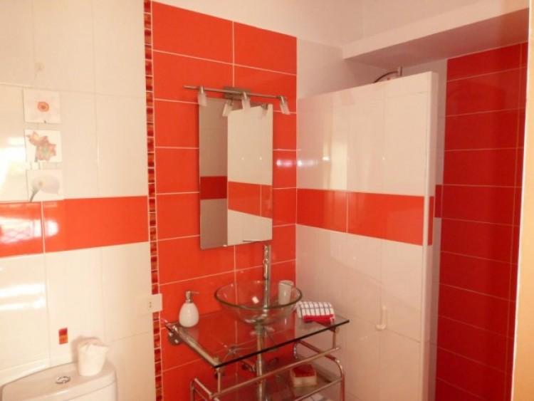 3 Bed  Villa/House for Sale, Los Menores, Tenerife - CS-34 12