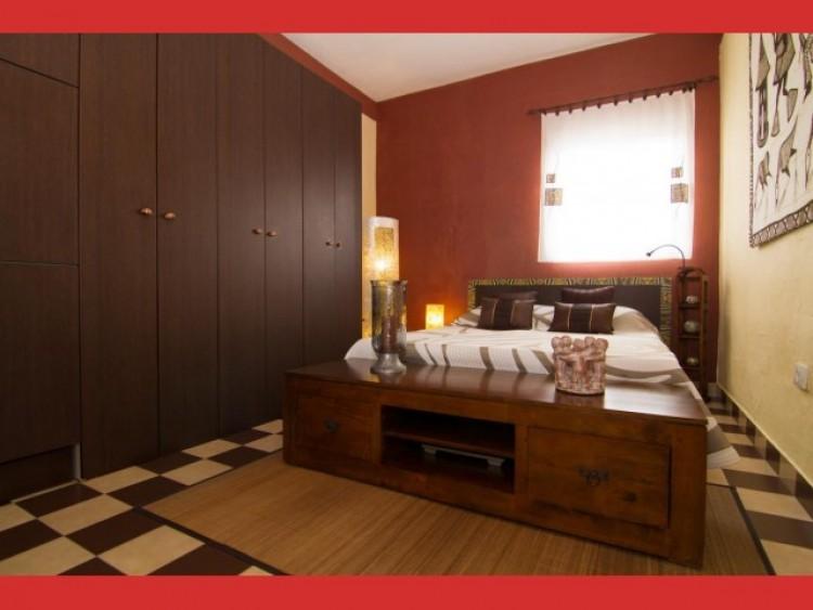 3 Bed  Villa/House for Sale, Los Menores, Tenerife - CS-34 13