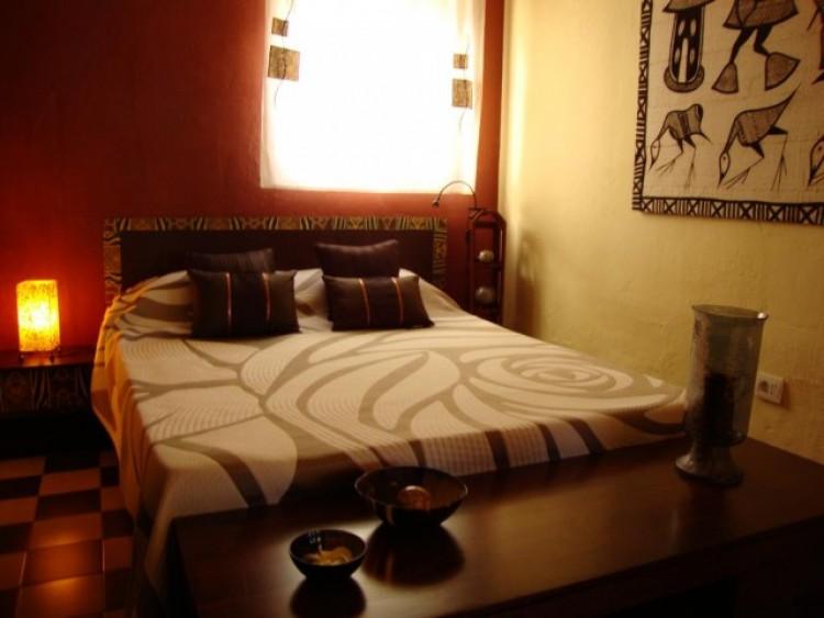 3 Bed  Villa/House for Sale, Los Menores, Tenerife - CS-34 14