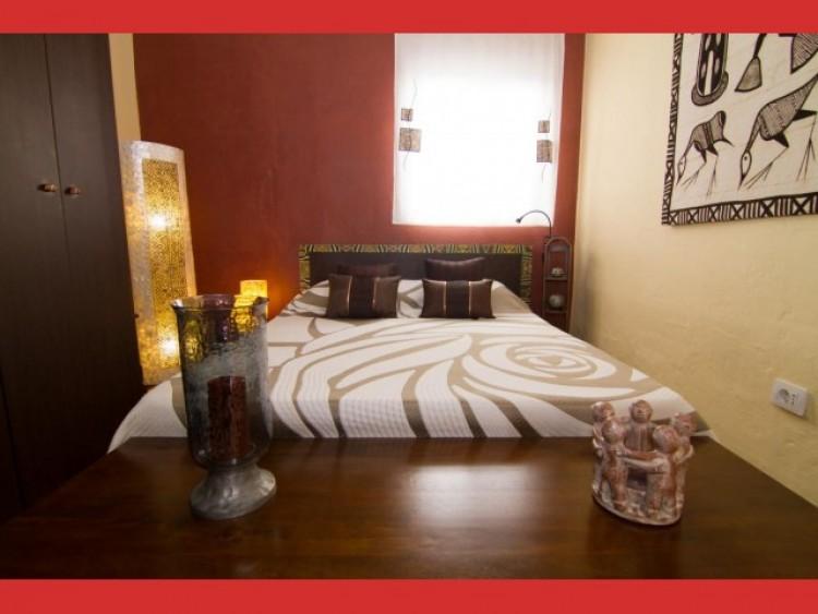3 Bed  Villa/House for Sale, Los Menores, Tenerife - CS-34 15