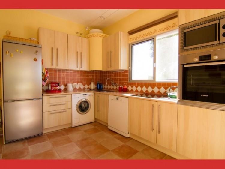 3 Bed  Villa/House for Sale, Los Menores, Tenerife - CS-34 16