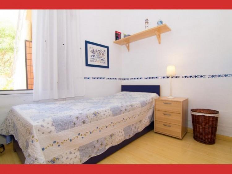 3 Bed  Villa/House for Sale, Los Menores, Tenerife - CS-34 20