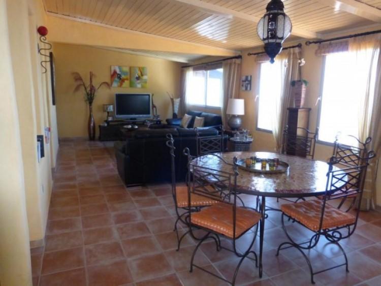 3 Bed  Villa/House for Sale, Los Menores, Tenerife - CS-34 7