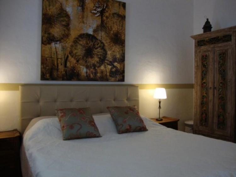 3 Bed  Villa/House for Sale, Los Menores, Tenerife - CS-34 8