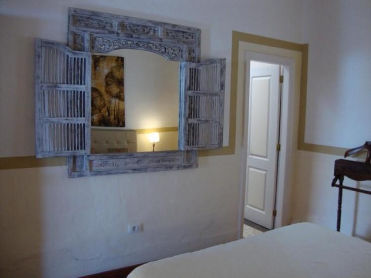 3 Bed  Villa/House for Sale, Los Menores, Tenerife - CS-34 9