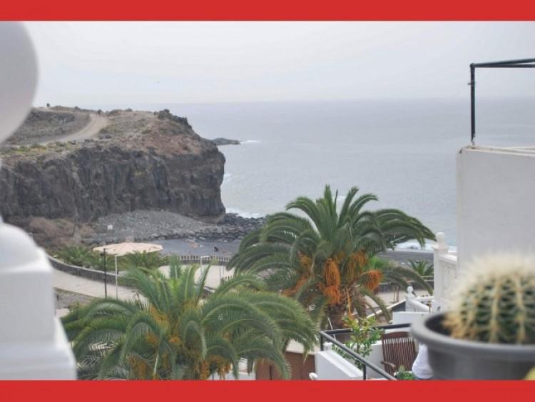 2 Bed  Flat / Apartment for Sale, Callao Salvaje, Tenerife - CS-45 2
