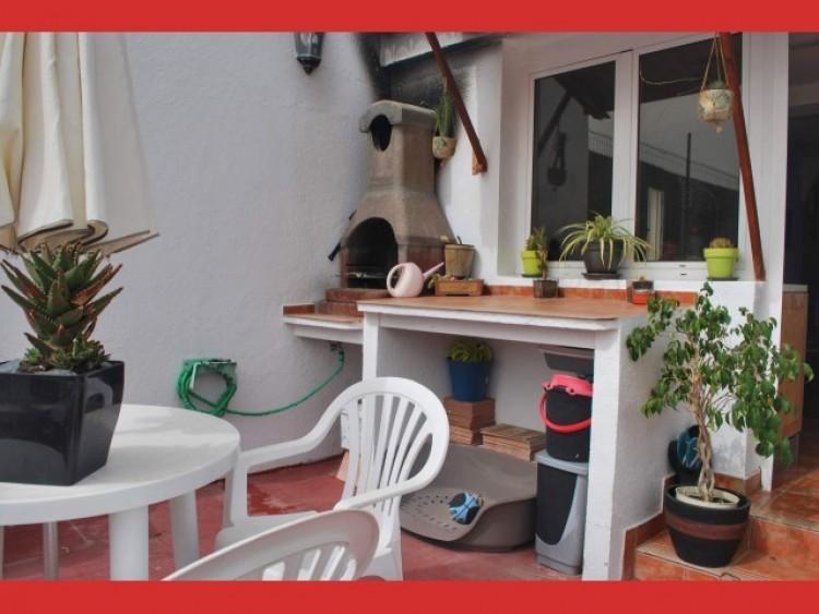 2 Bed  Flat / Apartment for Sale, Callao Salvaje, Tenerife - CS-45 3