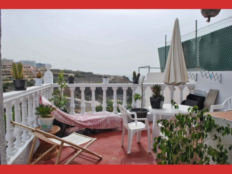 2 Bed  Flat / Apartment for Sale, Callao Salvaje, Tenerife - CS-45 4