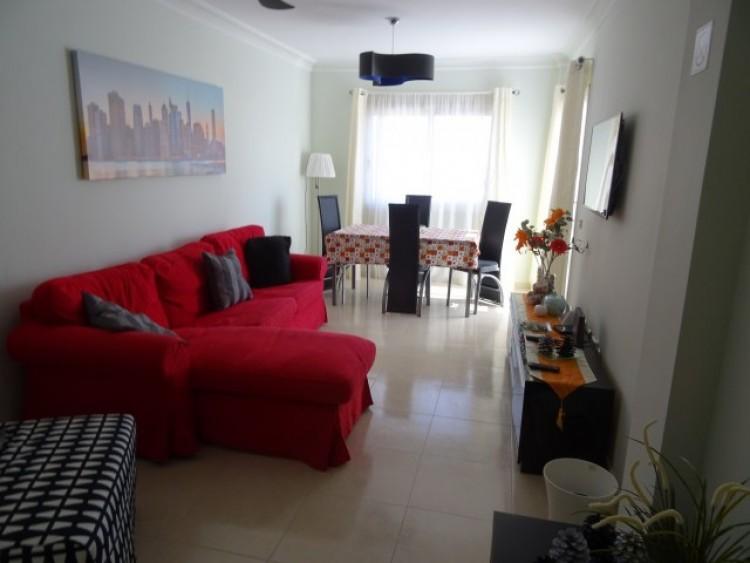 2 Bed  Flat / Apartment for Sale, Callao Salvaje, Tenerife - CS-46 3