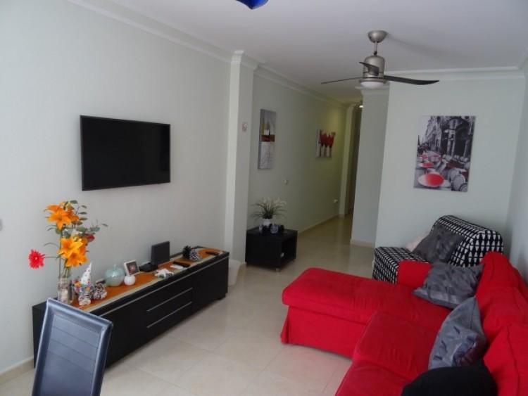 2 Bed  Flat / Apartment for Sale, Callao Salvaje, Tenerife - CS-46 4