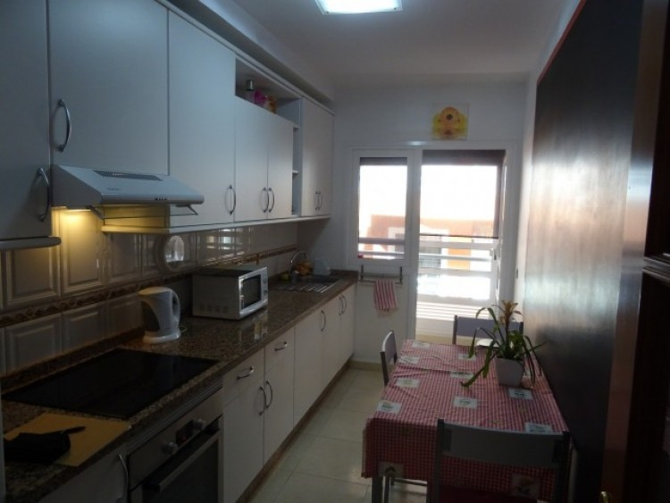 2 Bed  Flat / Apartment for Sale, Callao Salvaje, Tenerife - CS-46 5
