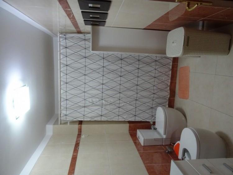 2 Bed  Flat / Apartment for Sale, Callao Salvaje, Tenerife - CS-46 8