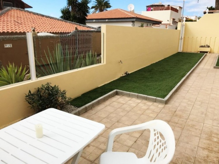 3 Bed  Villa/House for Sale, Callao Salvaje, Tenerife - CS-48 2
