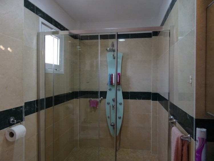 4 Bed  Villa/House for Sale, Callao Salvaje, Tenerife - CS-49 10