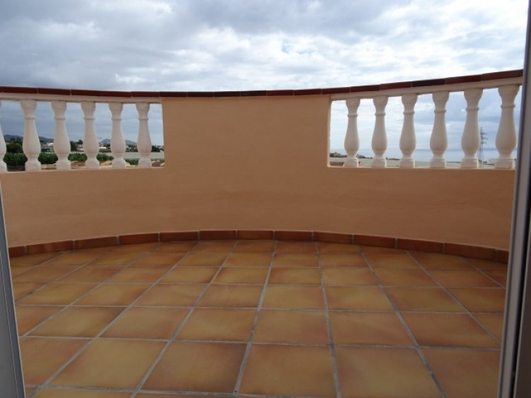 4 Bed  Villa/House for Sale, Callao Salvaje, Tenerife - CS-49 11