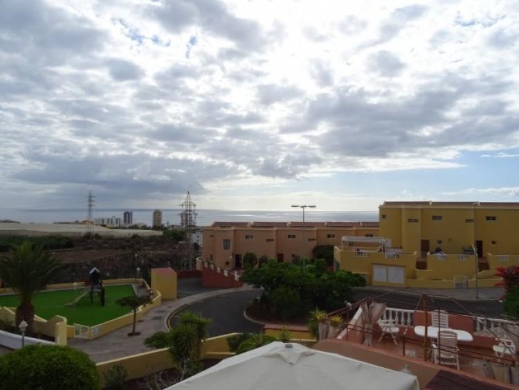 4 Bed  Villa/House for Sale, Callao Salvaje, Tenerife - CS-49 12