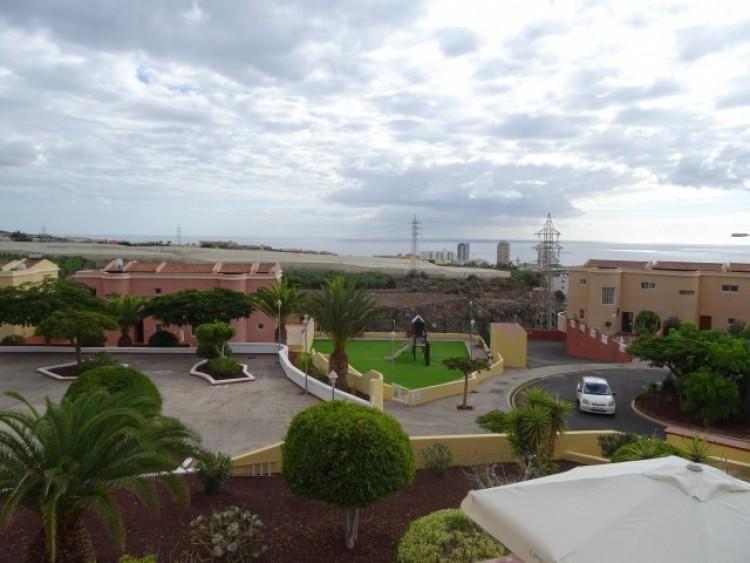 4 Bed  Villa/House for Sale, Callao Salvaje, Tenerife - CS-49 13