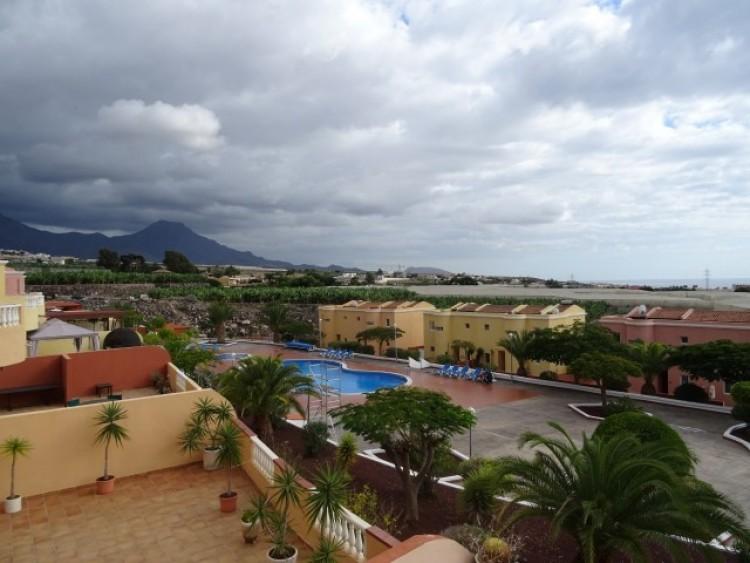 4 Bed  Villa/House for Sale, Callao Salvaje, Tenerife - CS-49 14