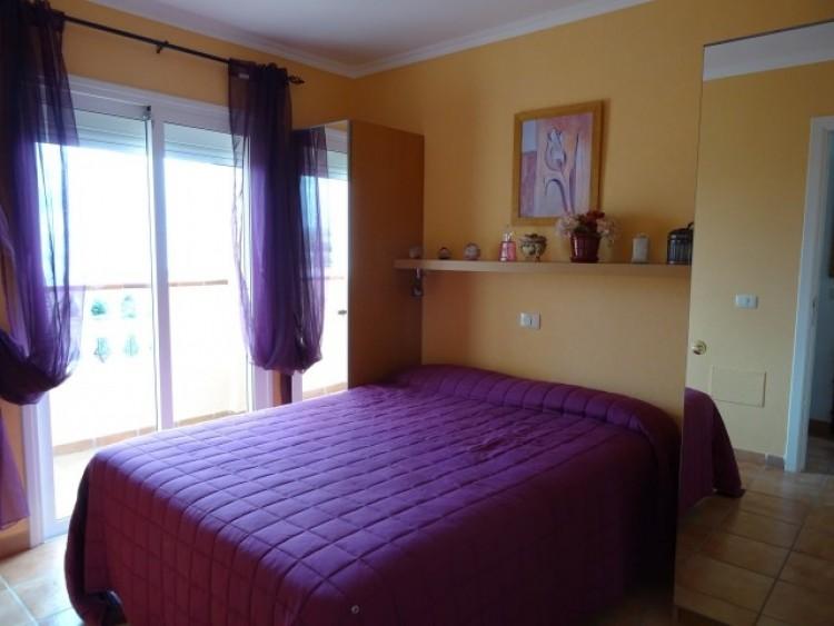 4 Bed  Villa/House for Sale, Callao Salvaje, Tenerife - CS-49 15