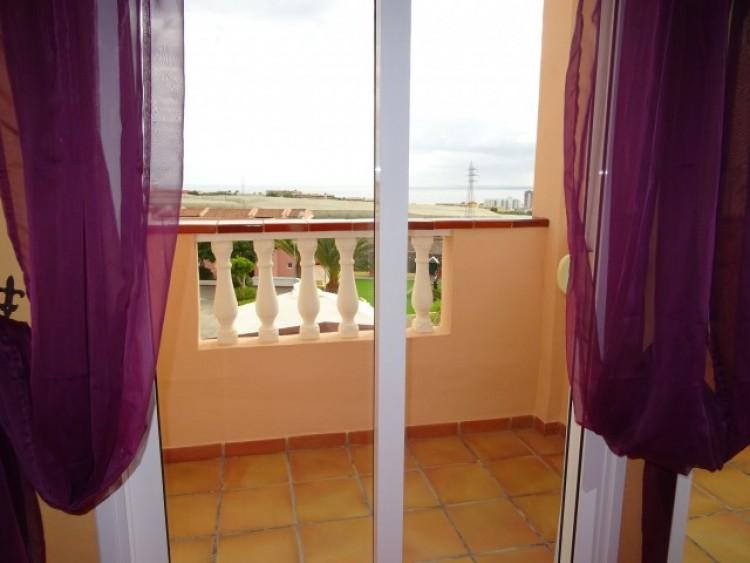 4 Bed  Villa/House for Sale, Callao Salvaje, Tenerife - CS-49 16