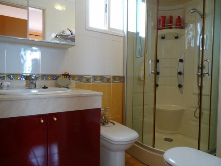 4 Bed  Villa/House for Sale, Callao Salvaje, Tenerife - CS-49 17