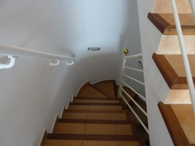 4 Bed  Villa/House for Sale, Callao Salvaje, Tenerife - CS-49 18