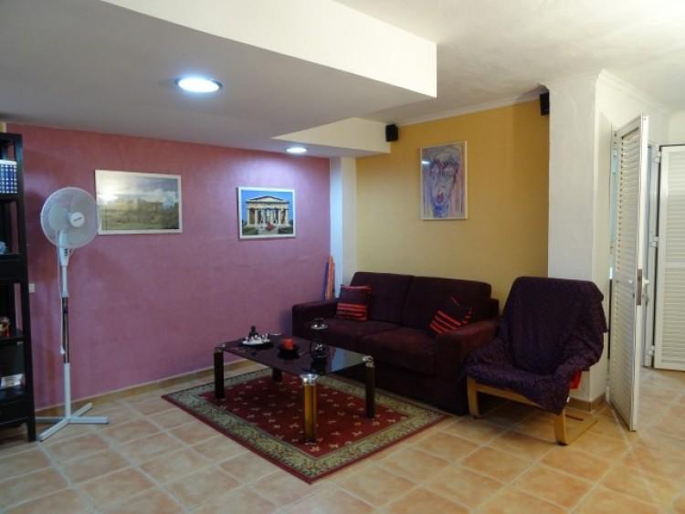 4 Bed  Villa/House for Sale, Callao Salvaje, Tenerife - CS-49 19