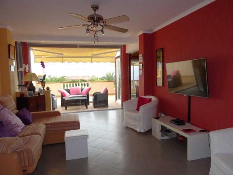 4 Bed  Villa/House for Sale, Callao Salvaje, Tenerife - CS-49 2