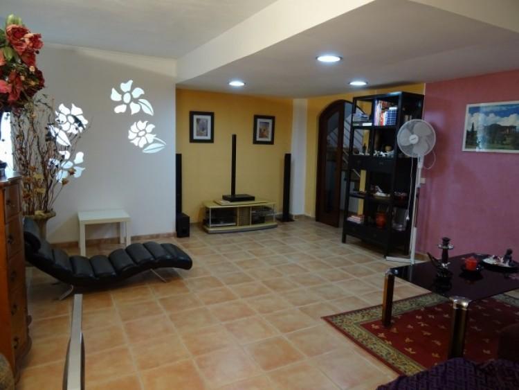 4 Bed  Villa/House for Sale, Callao Salvaje, Tenerife - CS-49 20