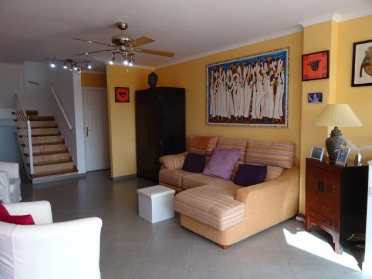 4 Bed  Villa/House for Sale, Callao Salvaje, Tenerife - CS-49 3