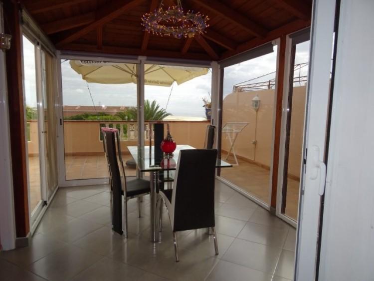4 Bed  Villa/House for Sale, Callao Salvaje, Tenerife - CS-49 4