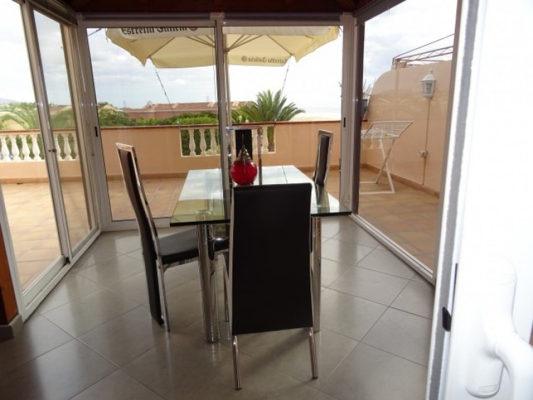 4 Bed  Villa/House for Sale, Callao Salvaje, Tenerife - CS-49 5