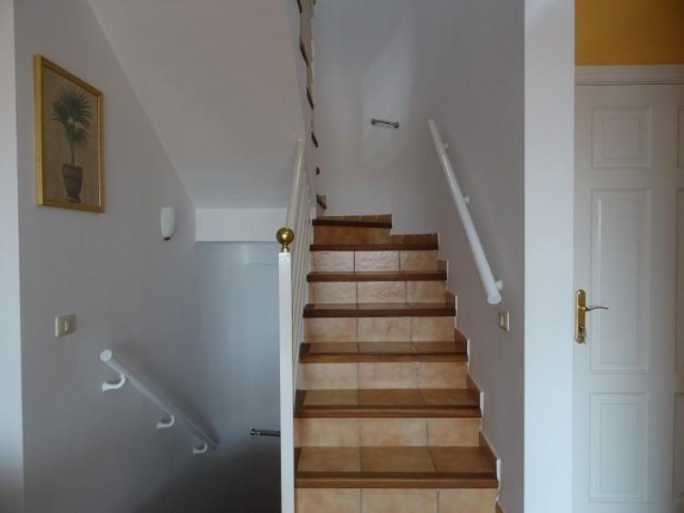 4 Bed  Villa/House for Sale, Callao Salvaje, Tenerife - CS-49 6