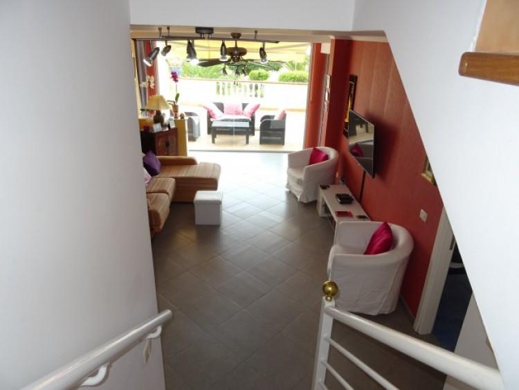4 Bed  Villa/House for Sale, Callao Salvaje, Tenerife - CS-49 7