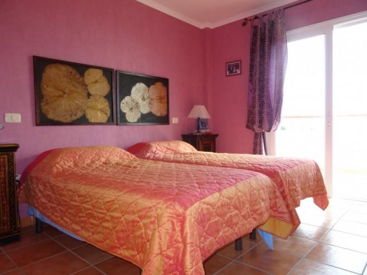 4 Bed  Villa/House for Sale, Callao Salvaje, Tenerife - CS-49 8