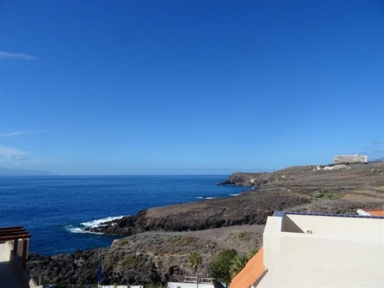 2 Bed  Flat / Apartment for Sale, Callao Salvaje, Tenerife - CS-53 1