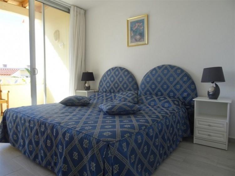2 Bed  Flat / Apartment for Sale, Callao Salvaje, Tenerife - CS-53 12